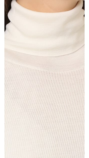 Theory Leenda B Sweater