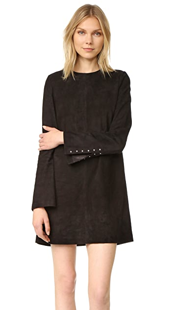 e465d66be4 Theory Komiza Dress | SHOPBOP