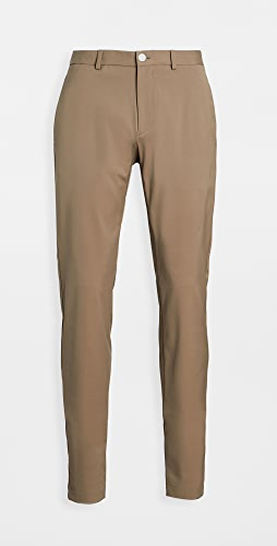 Theory - Zaine Neoteric Trousers