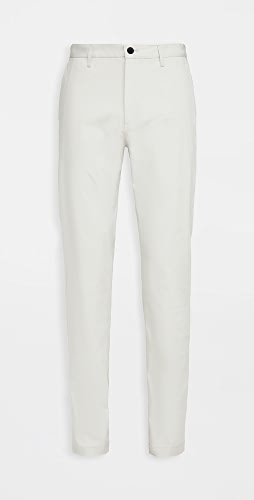 Theory - Zaine Witten Pants
