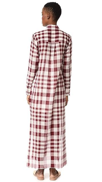Theory Jinniefield Dress