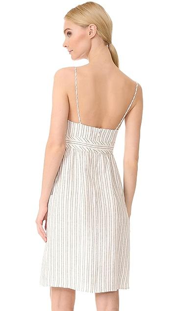 Theory Melaena B Dress