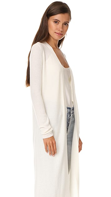 Theory Torina D Sweater