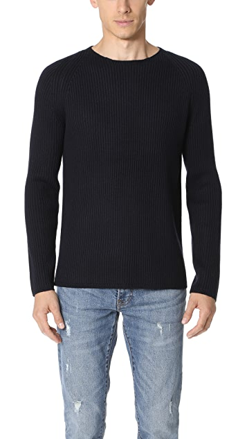 Theory Renvig Sweater