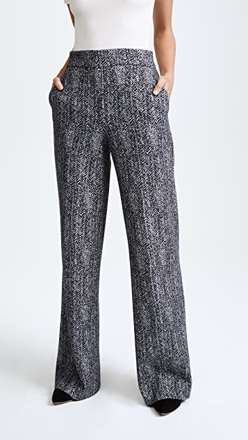 Theory Talbert Pants
