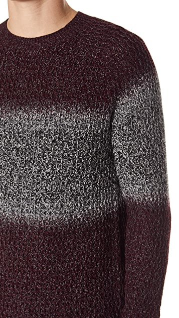 Theory Alcone Sweater
