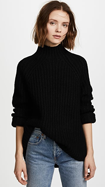 Theory Rifonia Sweater