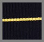 Deep Navy/Bright Yellow