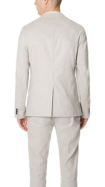 Theory Clinton Urban Jacket