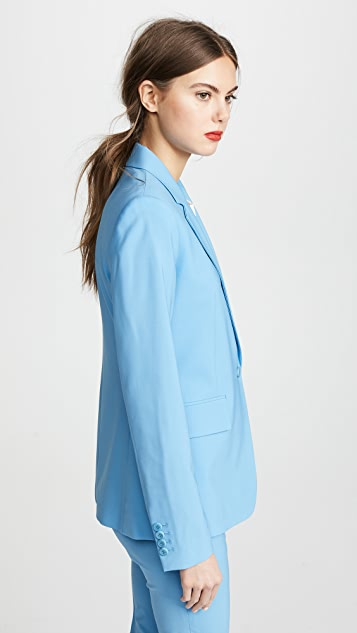Theory Essential Jacket