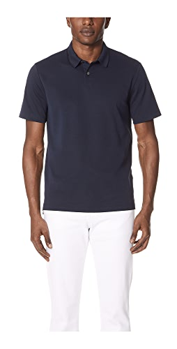 Theory - Current Standard Polo Shirt