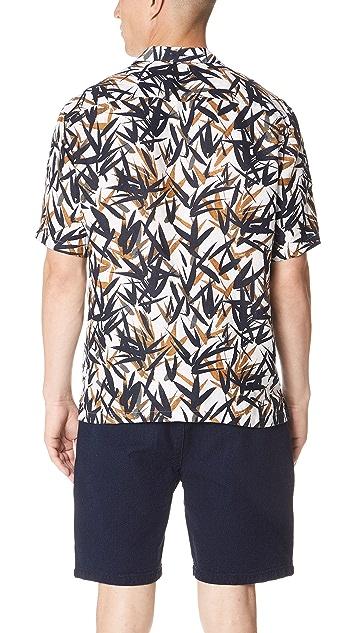 Theory Pinal Daze Shirt