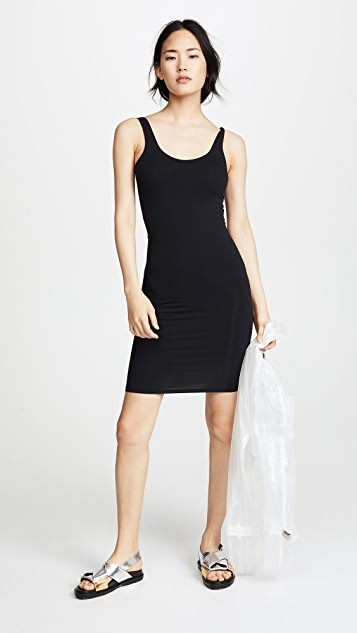 Theory Tubular Dress