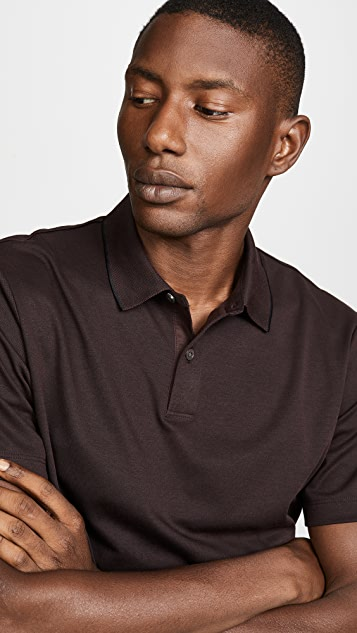 Theory Standard Polo