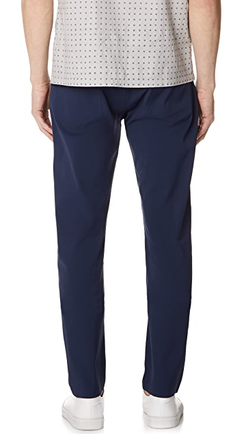 Theory Tech Raffi Pants