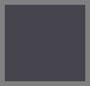 серый булыжник