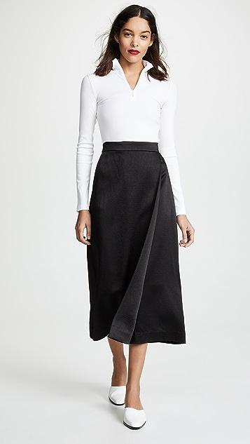 Theory Skirt Pants