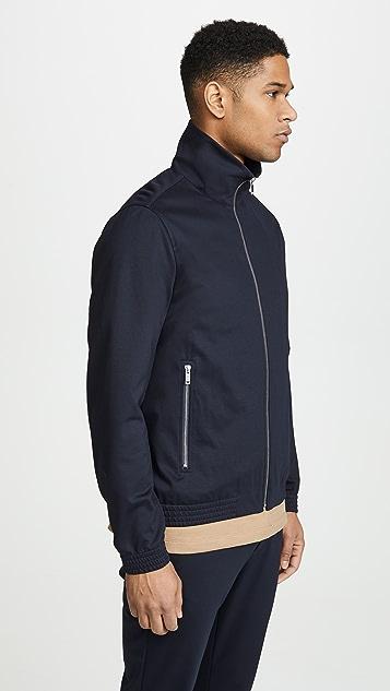Theory Classon Jacket