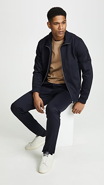 Theory Classon Jacket