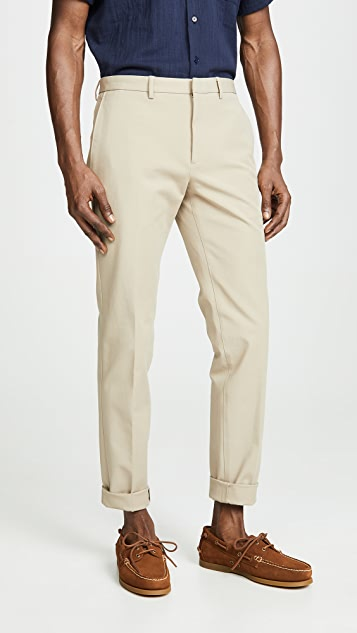 Theory Zaine H Pants