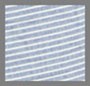 Hydro  Stripe