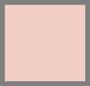 насыщенный розовый