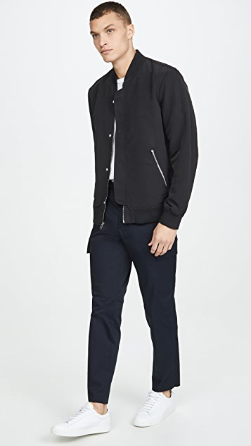 Theory Curtis Cargo Pants