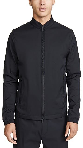 Theory Tremont Neoteric Jacket