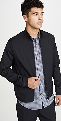 Theory - Tremont Neoteric Jacket