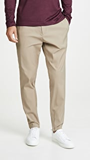 Theory Terrance Neoteric Trousers
