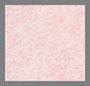 бело-розовый меланж