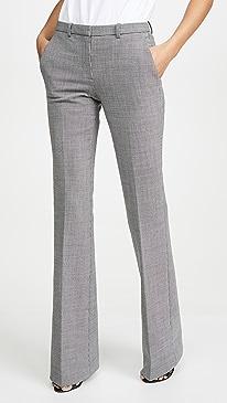 Hounds Portland Demetria Pants