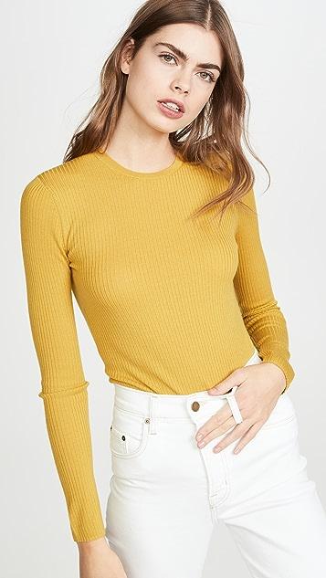 Theory Mirzi Sweater