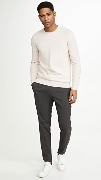 Theory Terrance Neoteric Pants