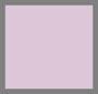 明亮紫丁香