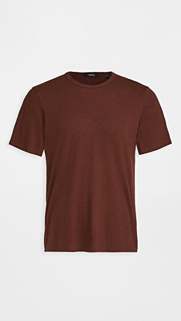 Theory Essential Cosmo T-Shirt