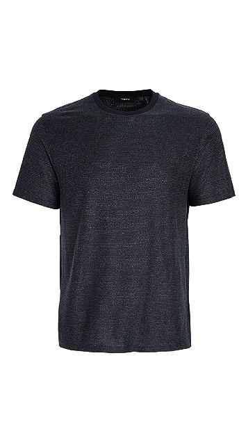Theory Milan T-Shirt