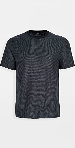 Theory - Milan T-Shirt