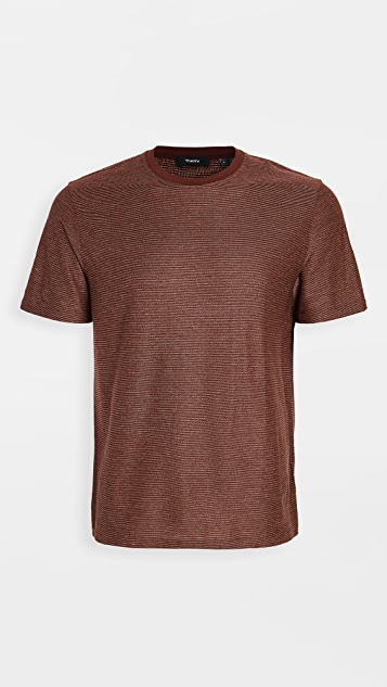 Theory Milan T-Shirt