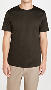 Theory Luxe Precise T-Shirt