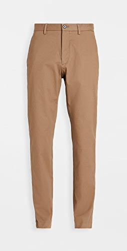 Theory - Zaine Trousers