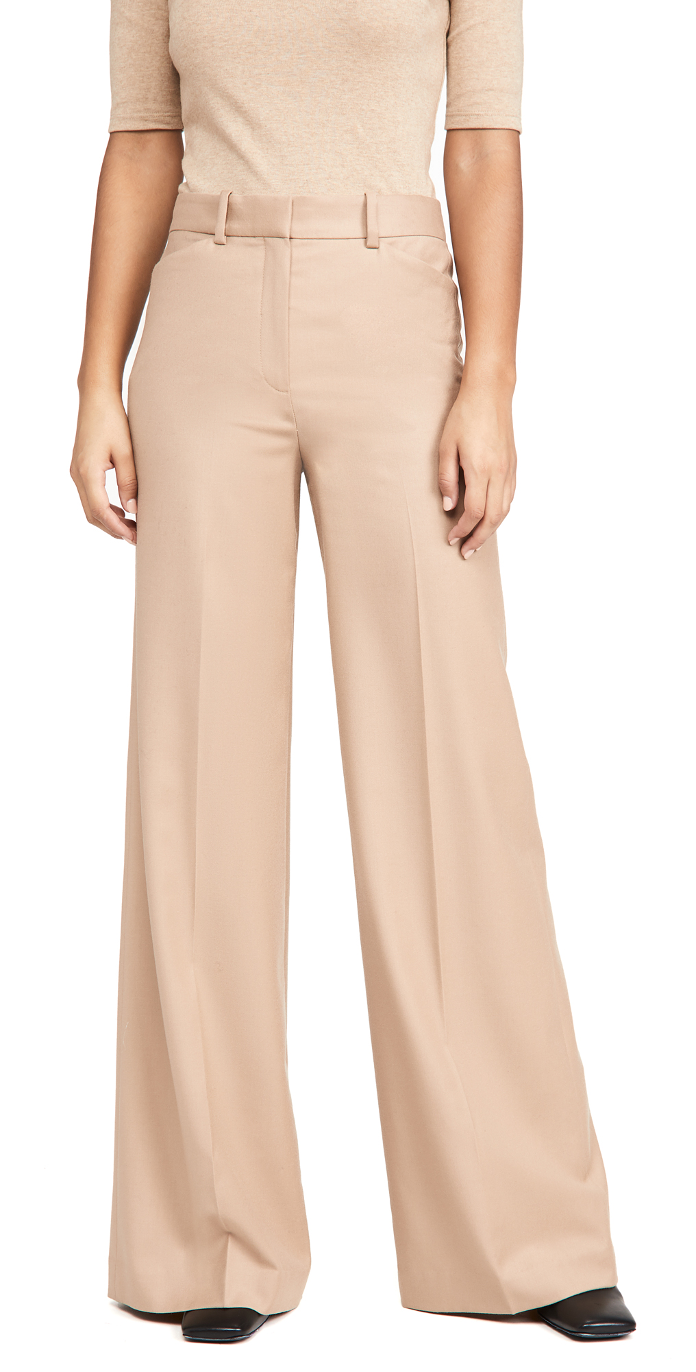 Theory Terena Pants