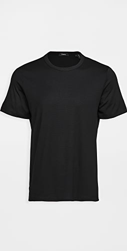 Theory - Essential Tee
