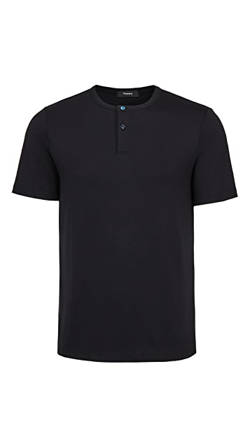 Theory Gaskell H. Anemone Henley