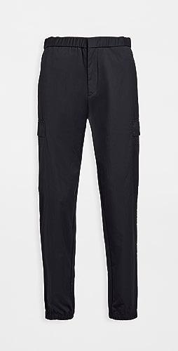 Theory - Curtis Combat Pants