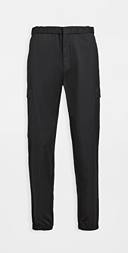 Theory - Curtis Combat Pants