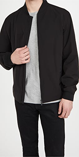 Theory - City Bomber Jacket