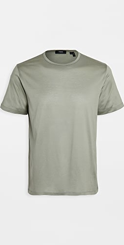 Theory - Precise Lux Tee
