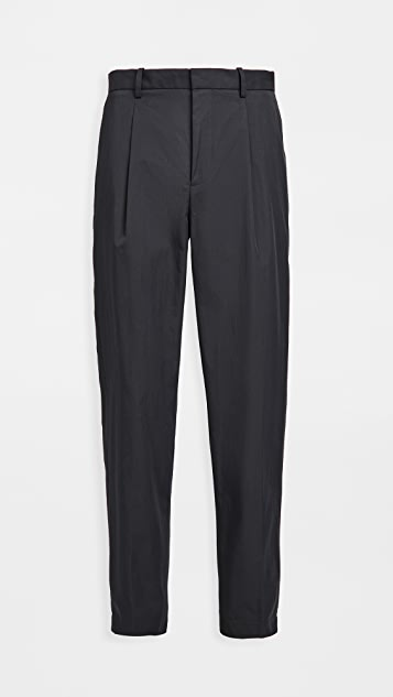 Theory Zaine Pants