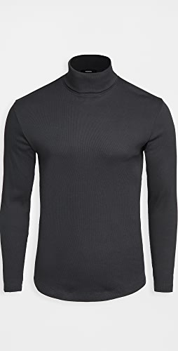 Theory - Miller Turtleneck